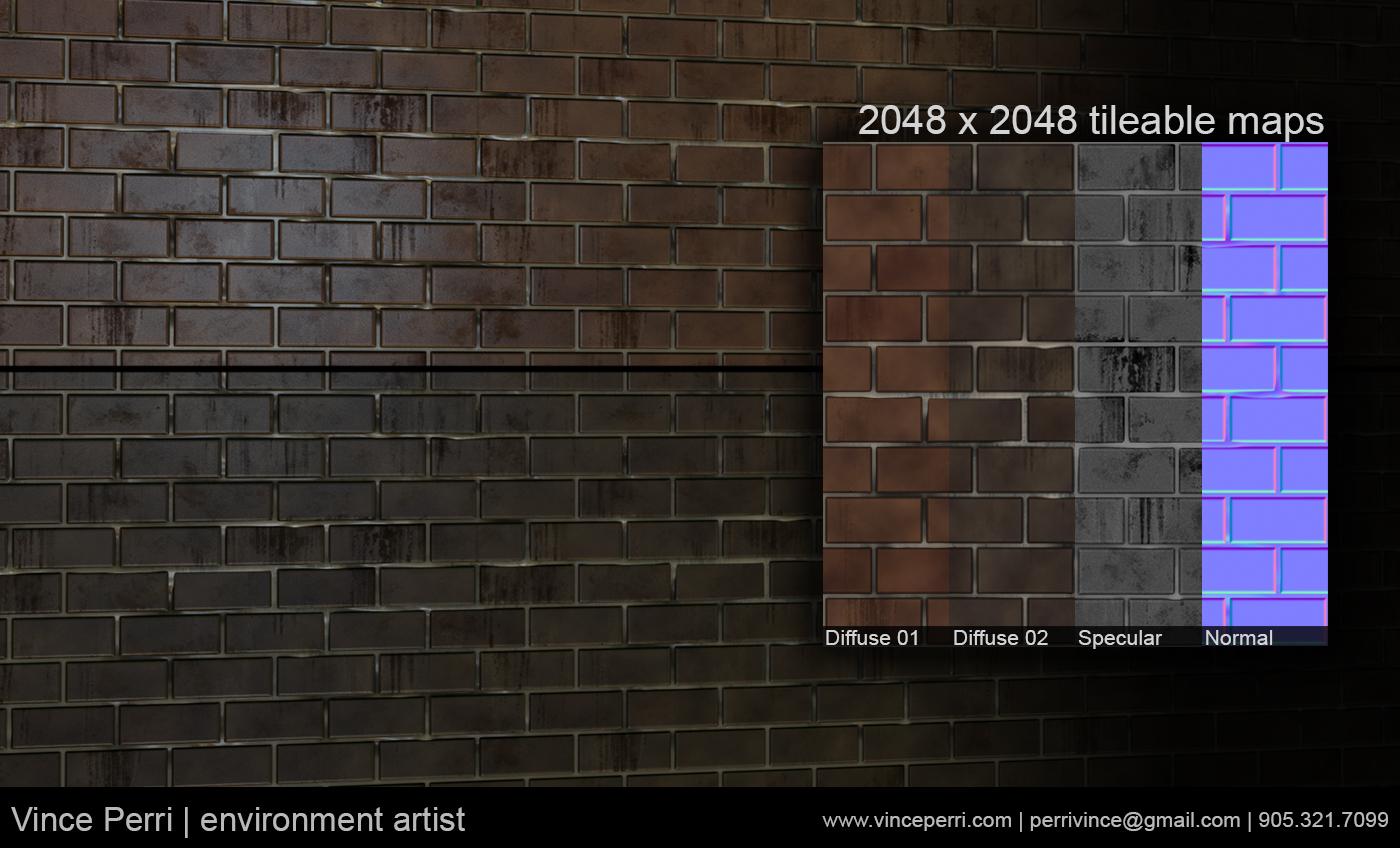Brick_tile.jpg