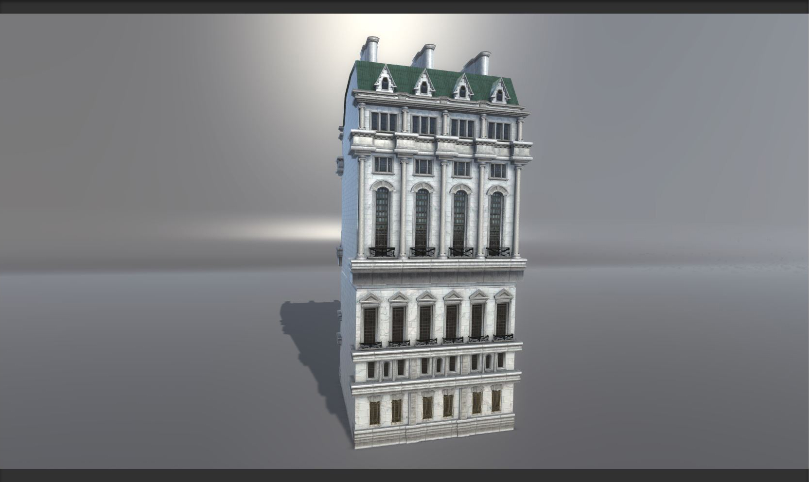 Prefabs_Building_01.jpg