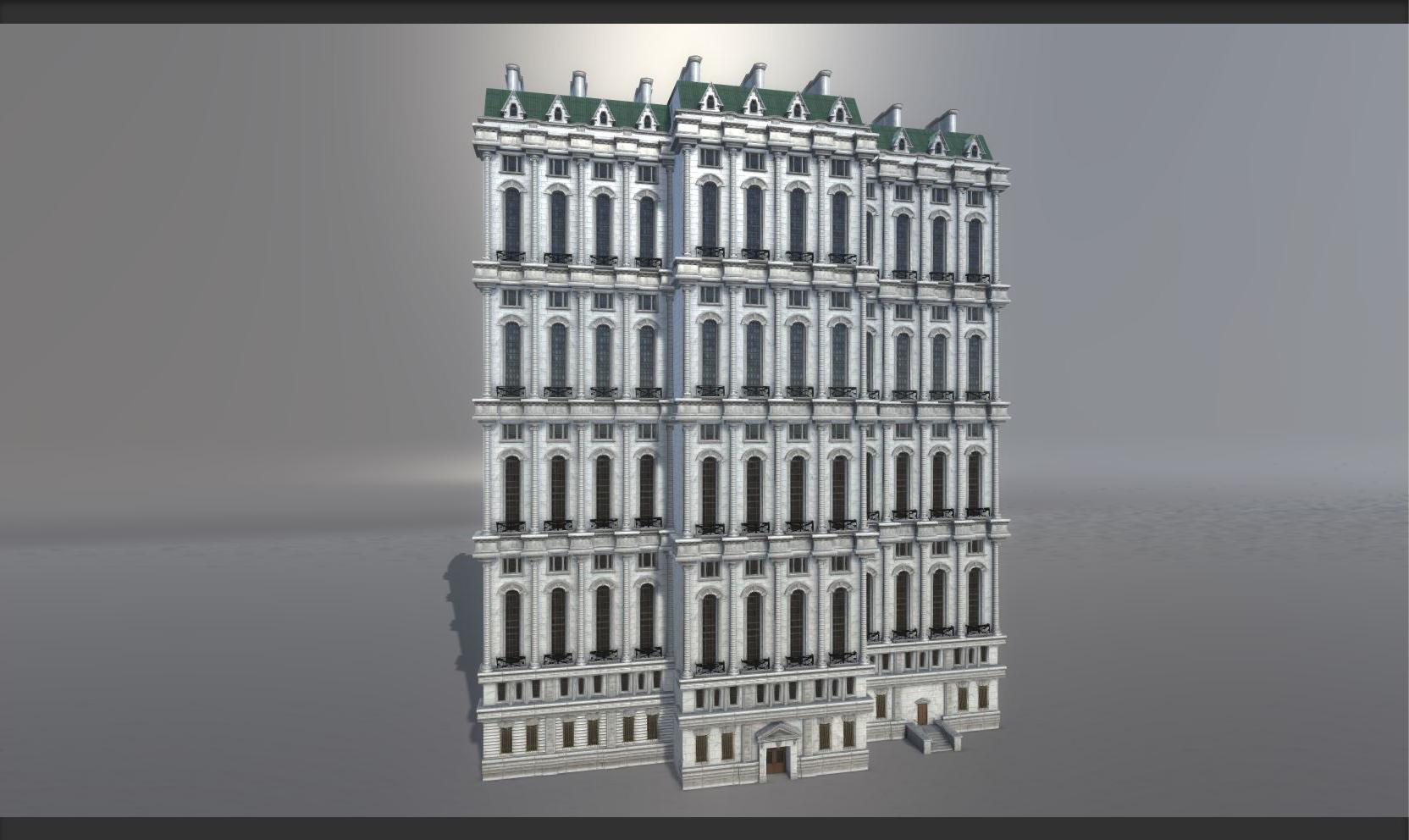 Prefabs_Building_03.jpg