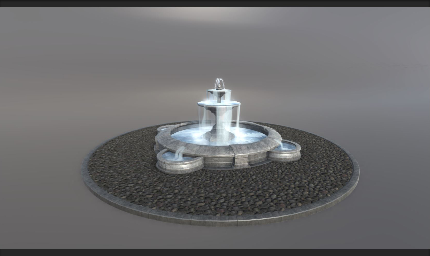 Prefab_fountain.jpg