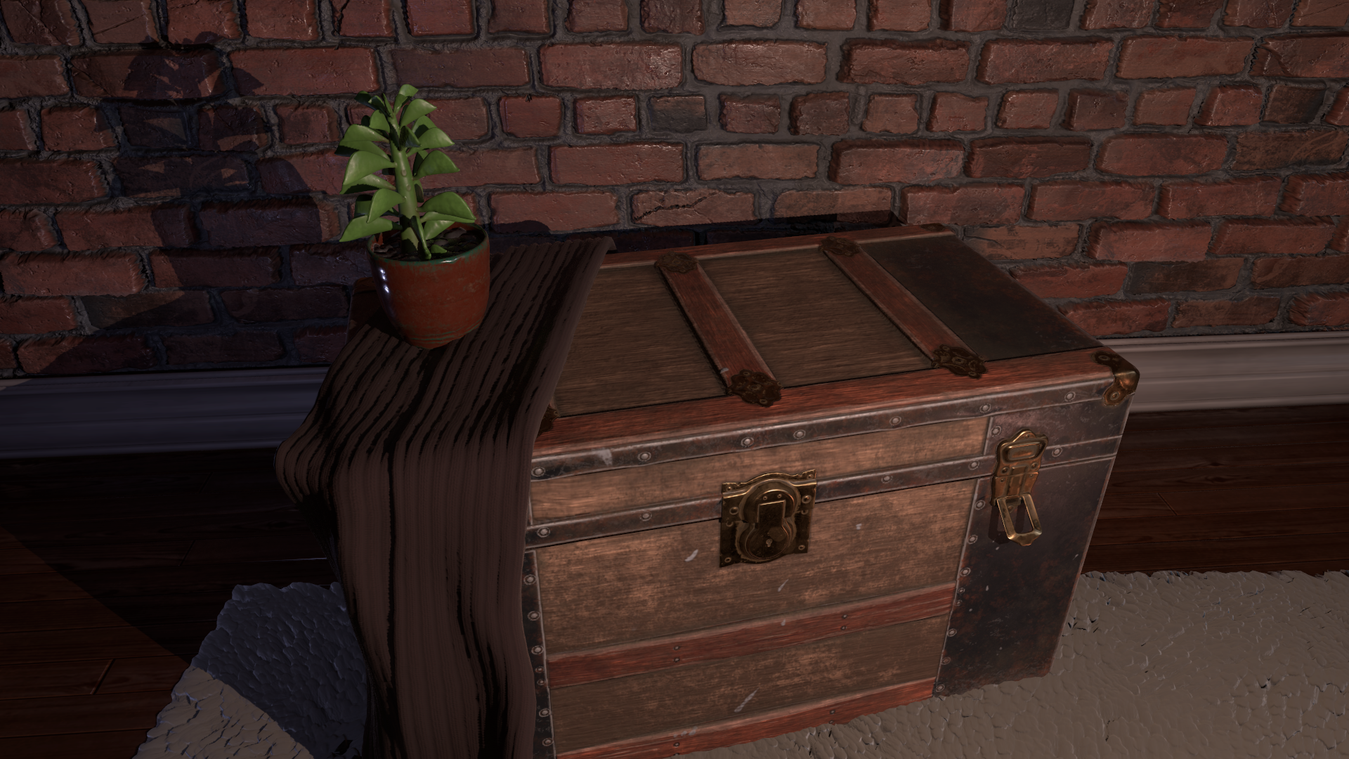 Chest_Final_02.png