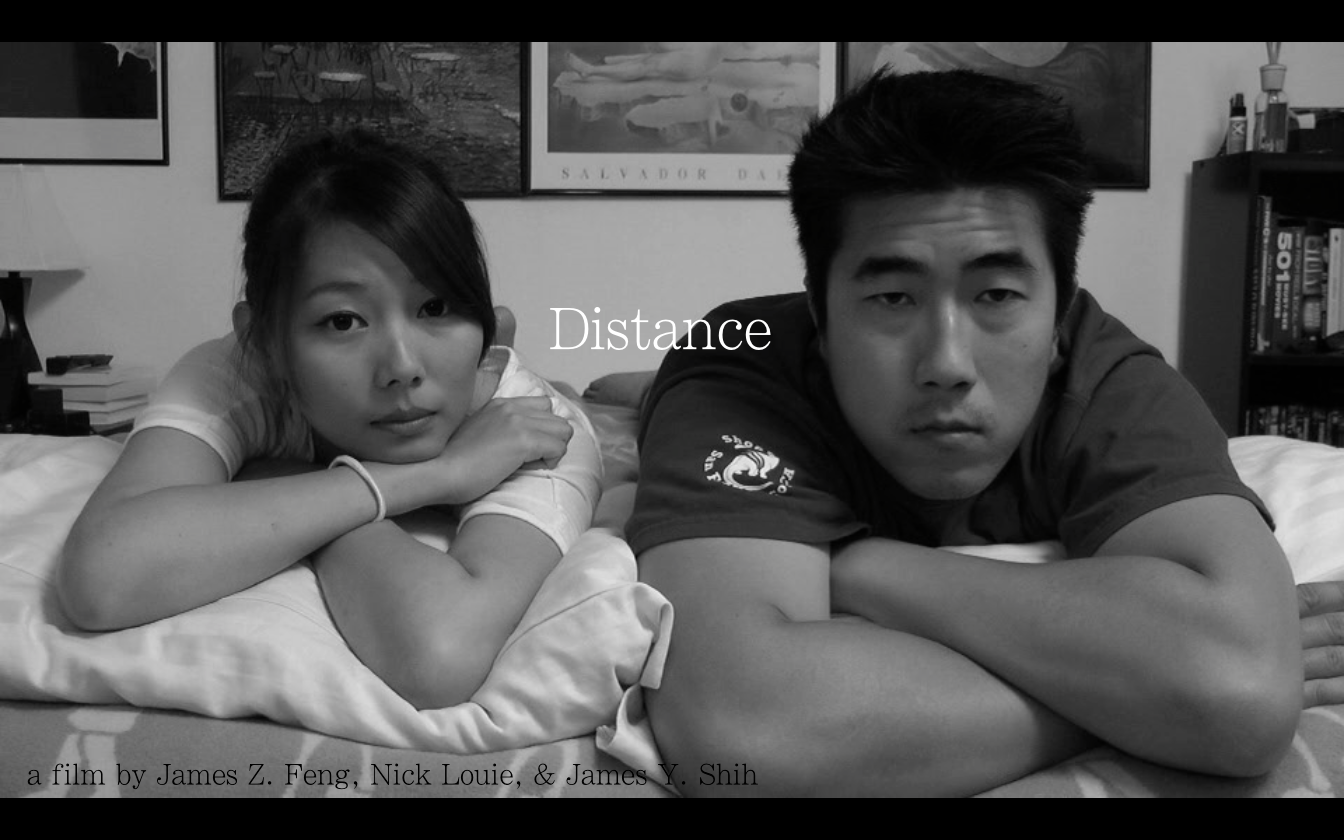 RiLL-Distance-still 01_Title.png