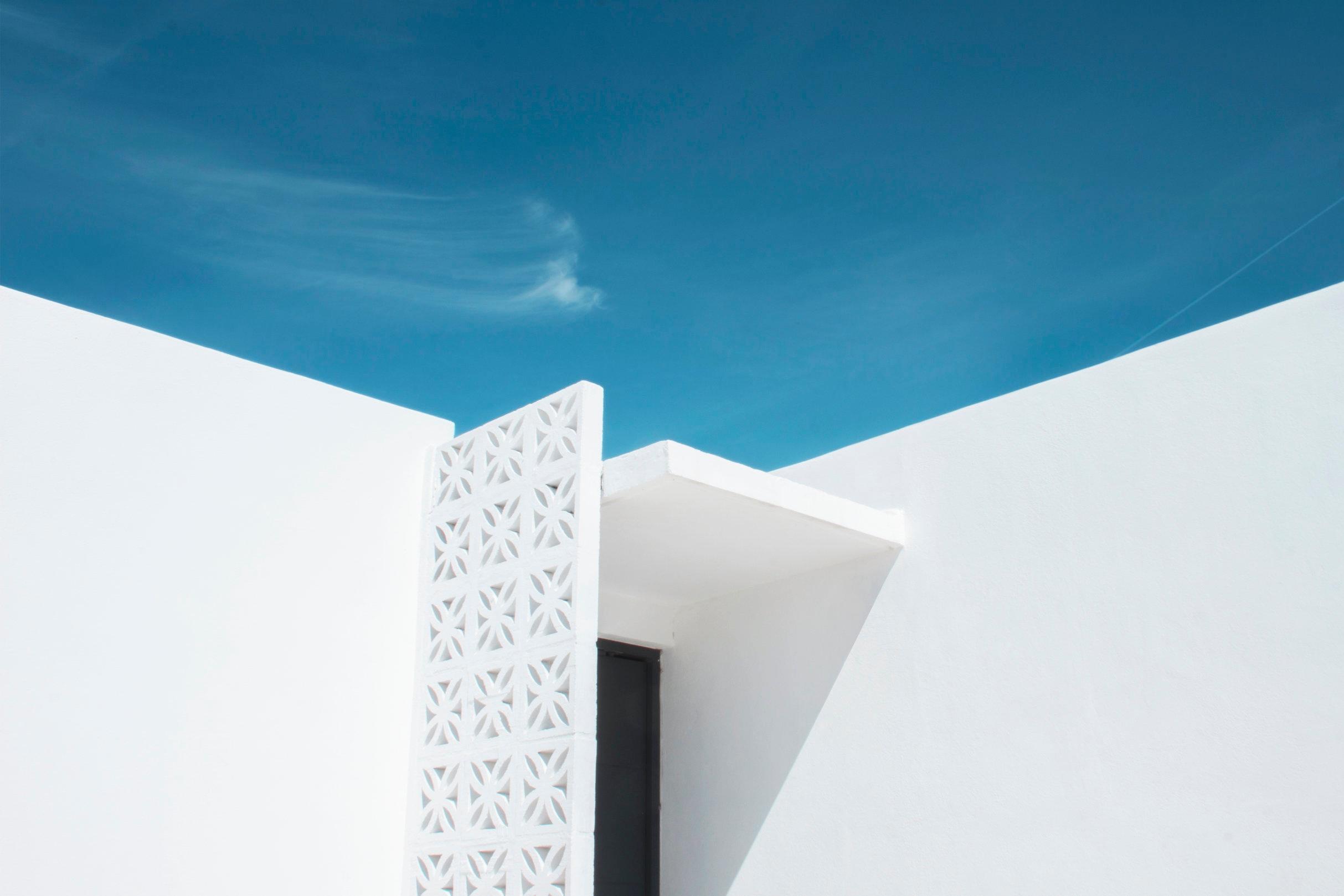 Casa Baja Malibú - Casa Habitación