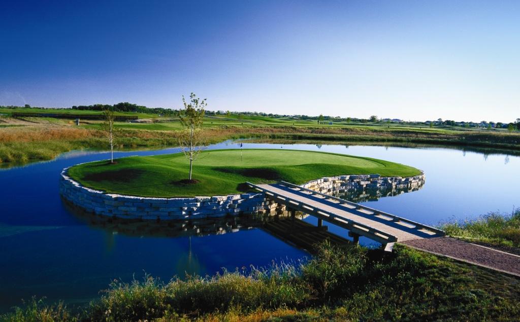golf-hole-8-2.jpg