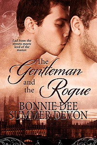Gentleman and Rogue200x300.jpg