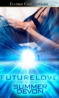 futurelove2.jpg