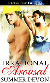 Irrational Arousal