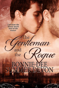 the-gentleman-and-the-rogue[1].jpg