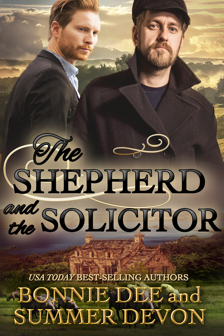 BD&SD-TheShepherd&theSolisitor-750x1125.jpg