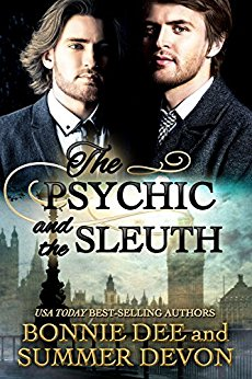 The Psychic and the Sleuth.jpg