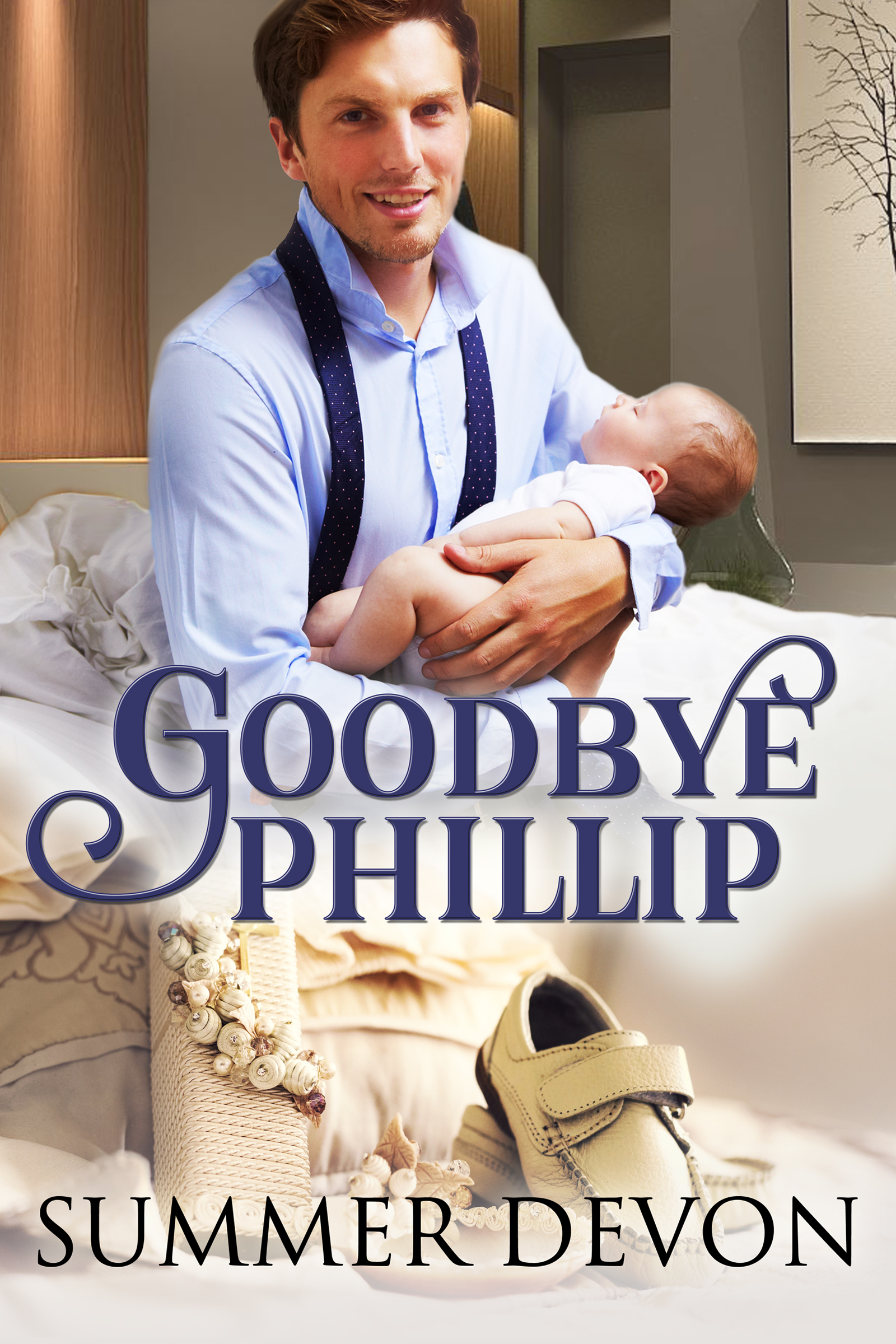 SD-GoodbyePhillip-Smashwords.jpg