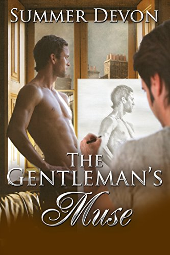 the gentleman's muse