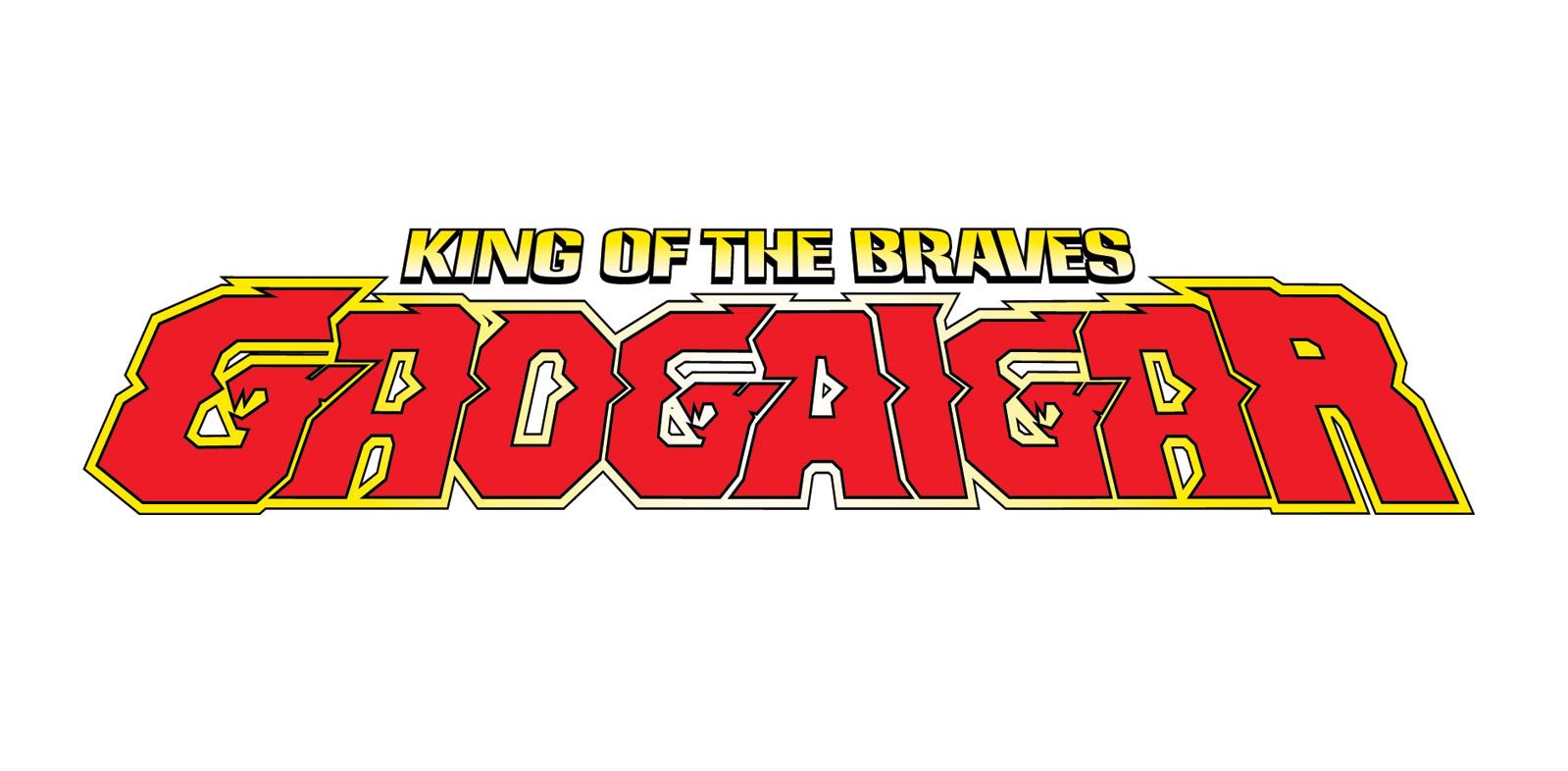 logo-GGG.jpg