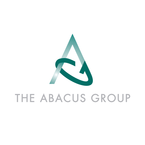 The Abacus Group