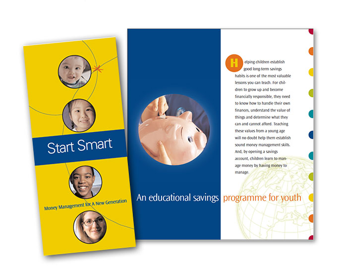 Start Smart Programme
