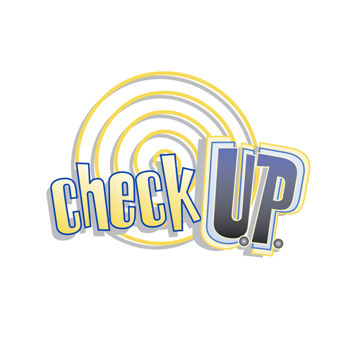 logos_checkup.jpg