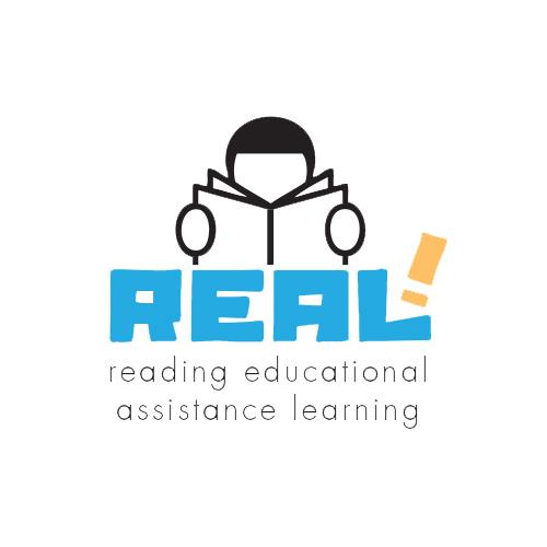logos_real.jpg