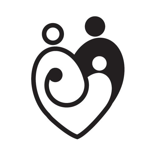 logos_familymedicine.jpg