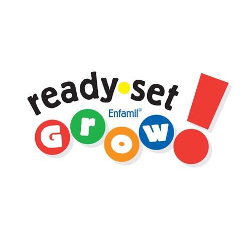 logos_readysetgrow.jpg