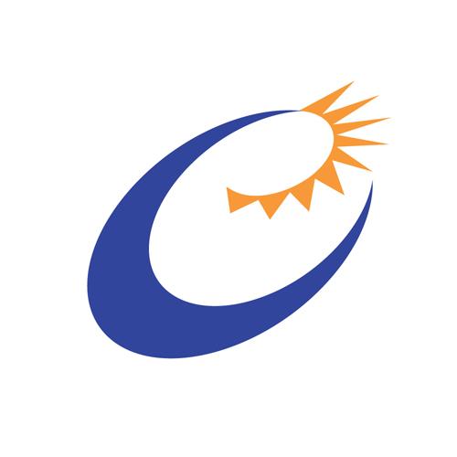 logos_chooseenergy.jpg