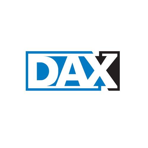 logos_dax.jpg