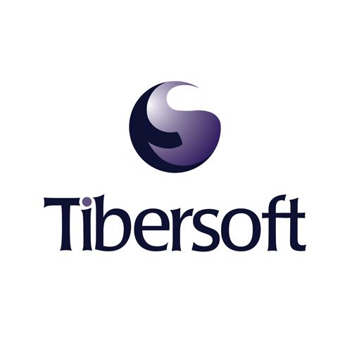 logos_tibersoft.jpg