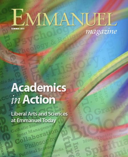 mags_emman.academics.png