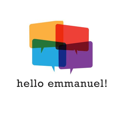 logos_emmanstudent.jpg