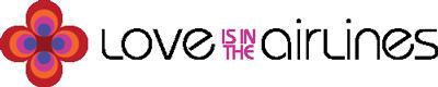 LIITA_logo.png