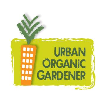Online city gardening community.