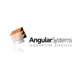 AngSystems-01.jpg