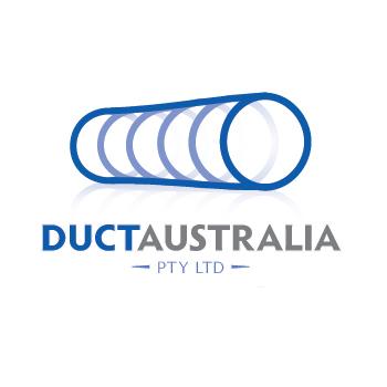 Sheet metal HVAC fabricators based in Australia.