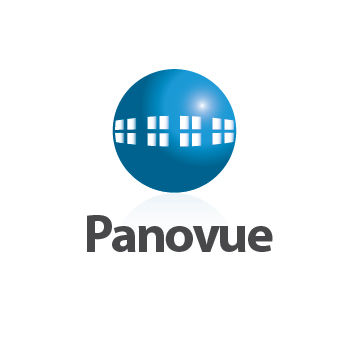 Provider of panoramic virtual tours for real estate.