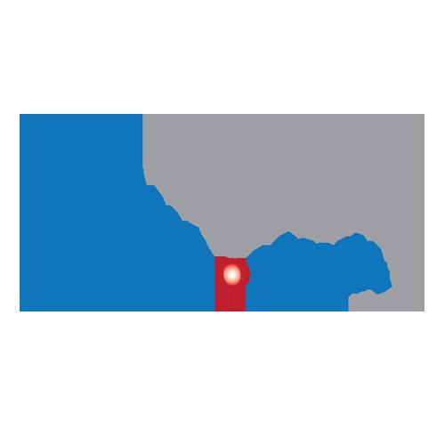 xmas_rudolphin.png