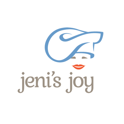 logo_jenisjoy.png