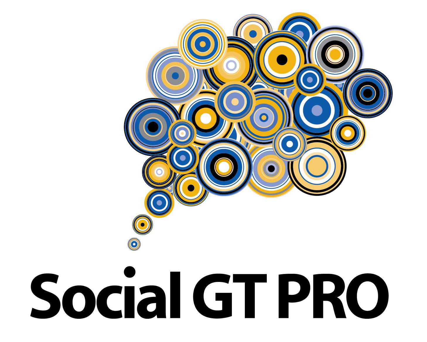 socialGTpro-01.jpg