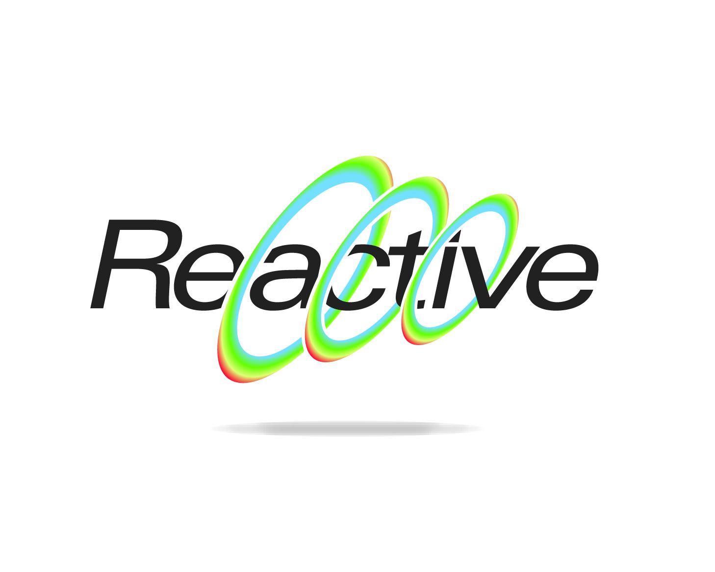 Reactive2-01.jpg