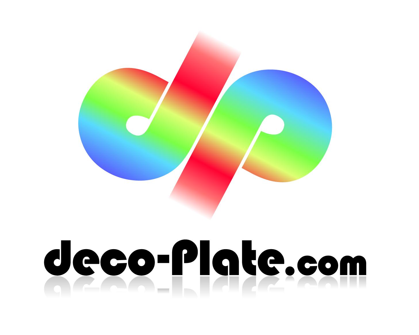decoplate1-01.jpg