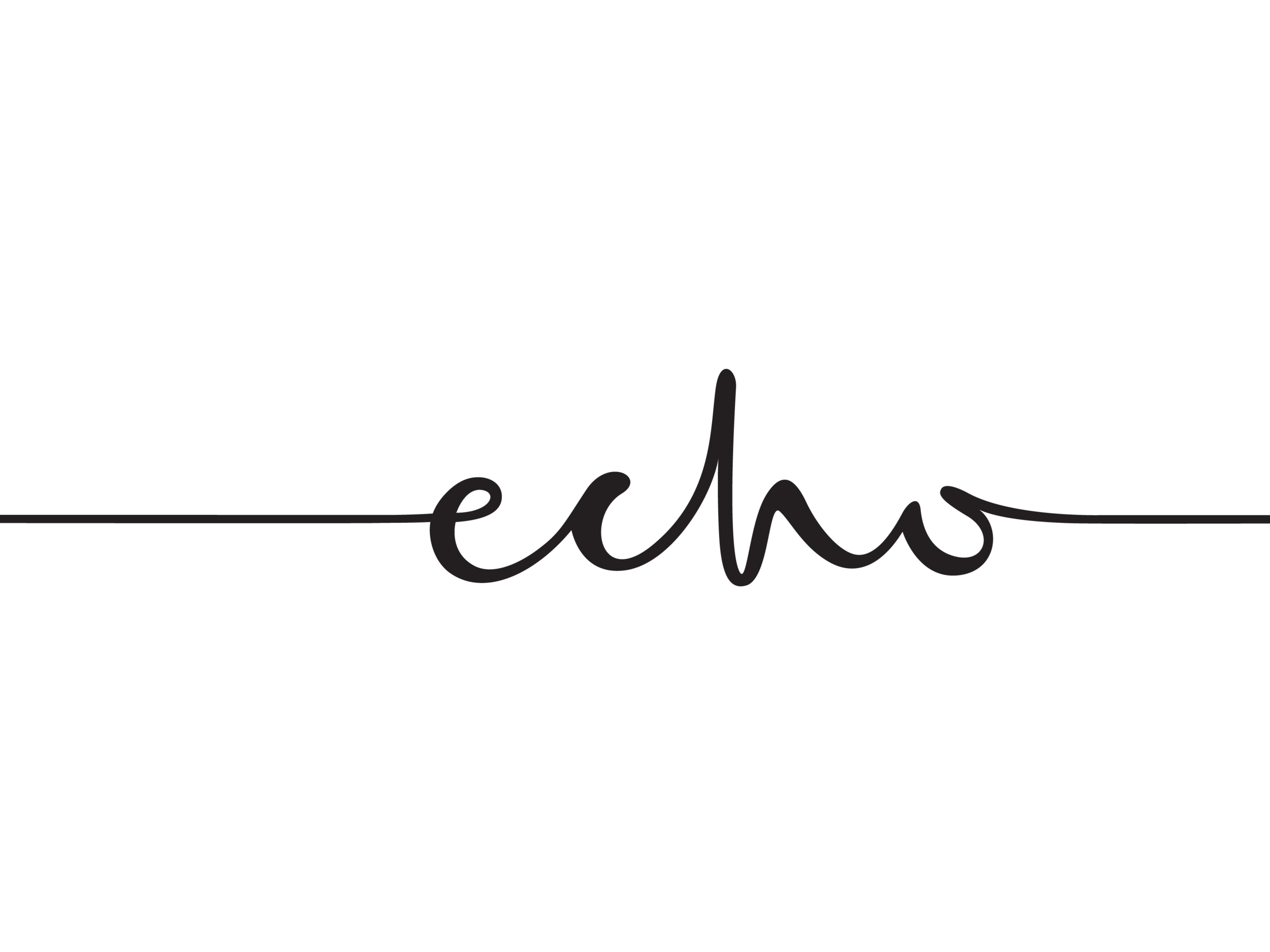 logo_designs-01.png