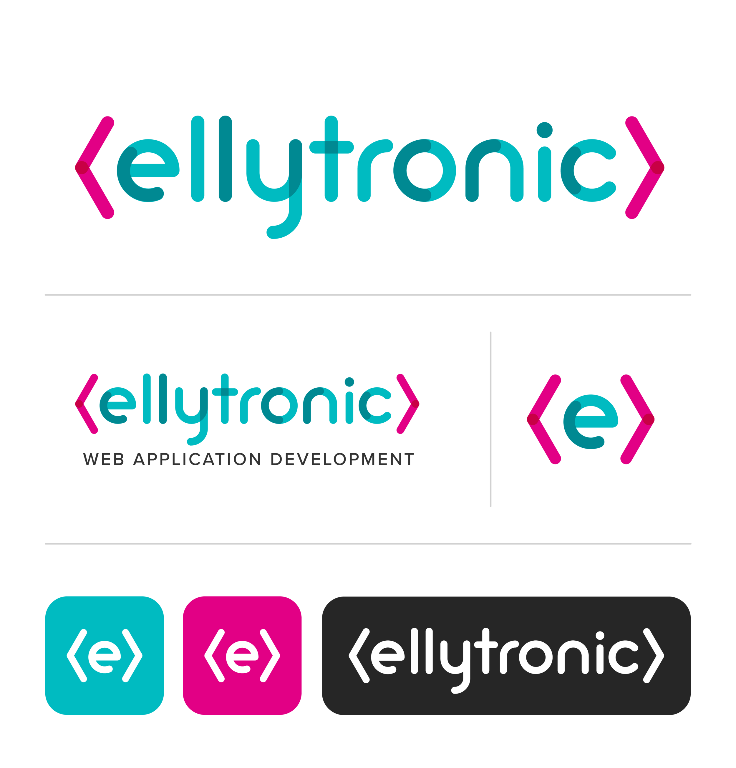 ellytronic_style_guide-02.png
