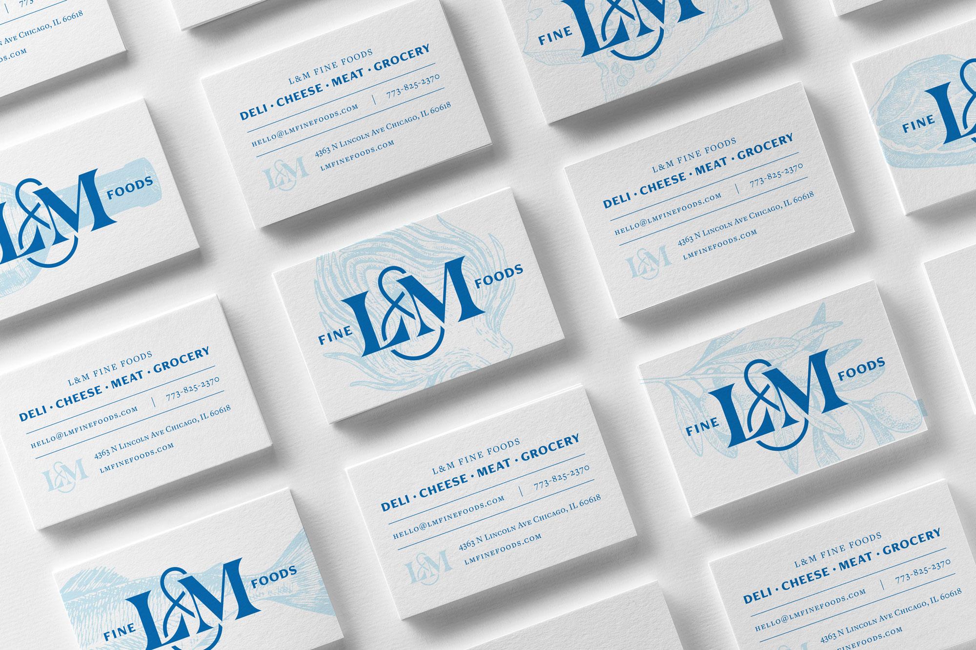 LM-finefoods_business-card_mockup.jpg