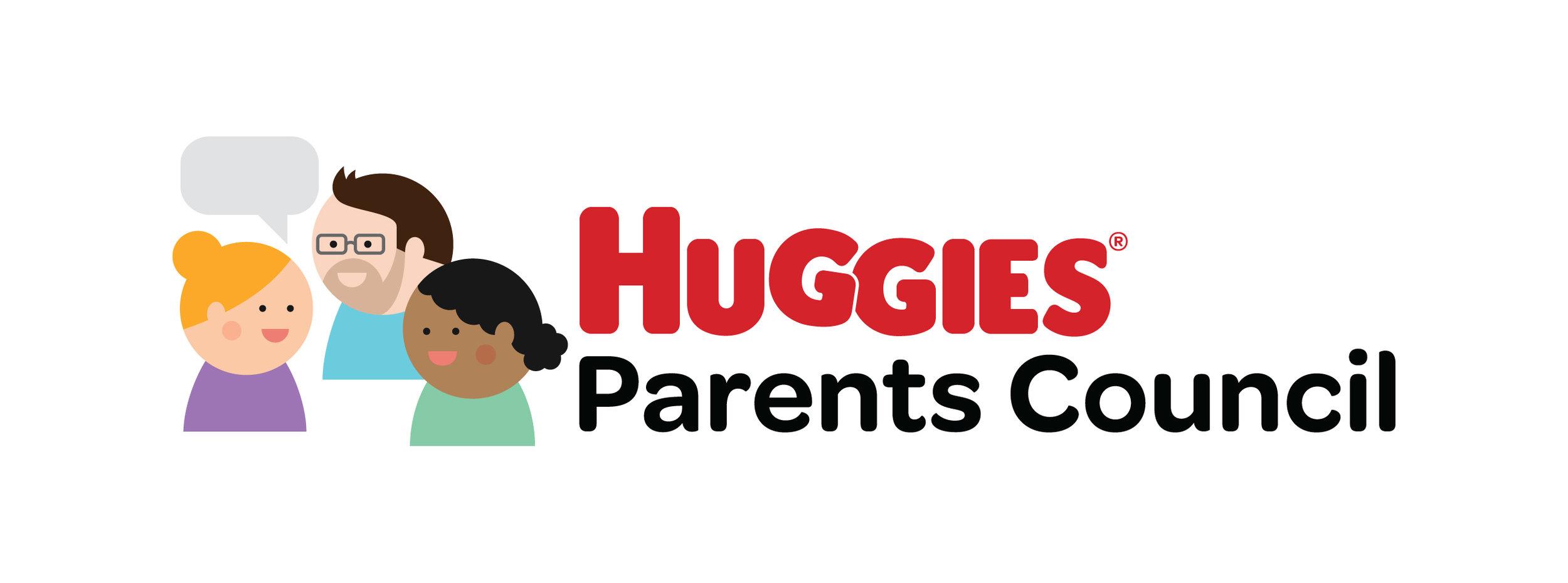 huggies_parents_council_logo_final.jpg