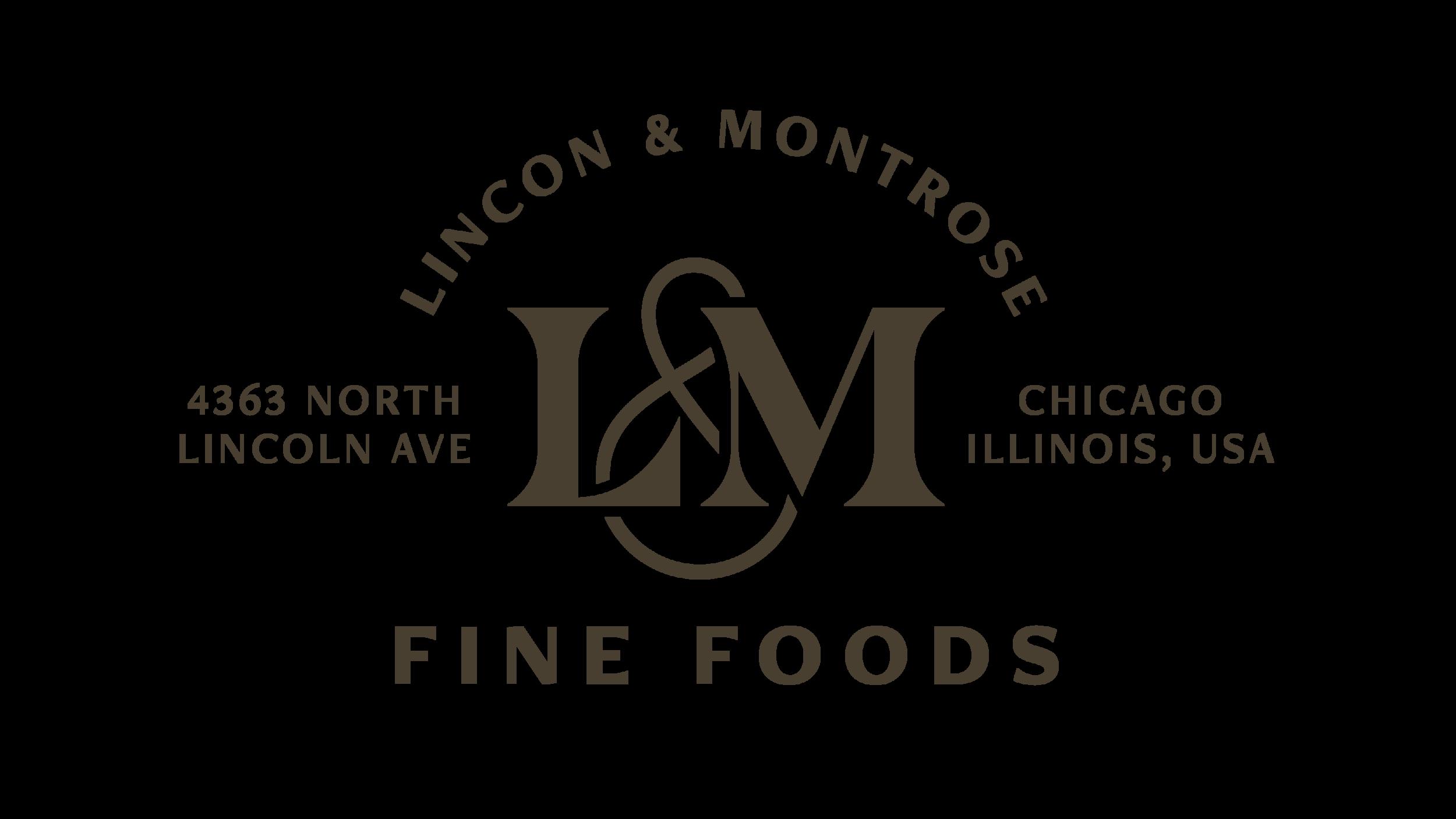 LM_logo_designs-05.png