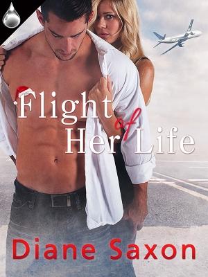 flightofherlife.jpg
