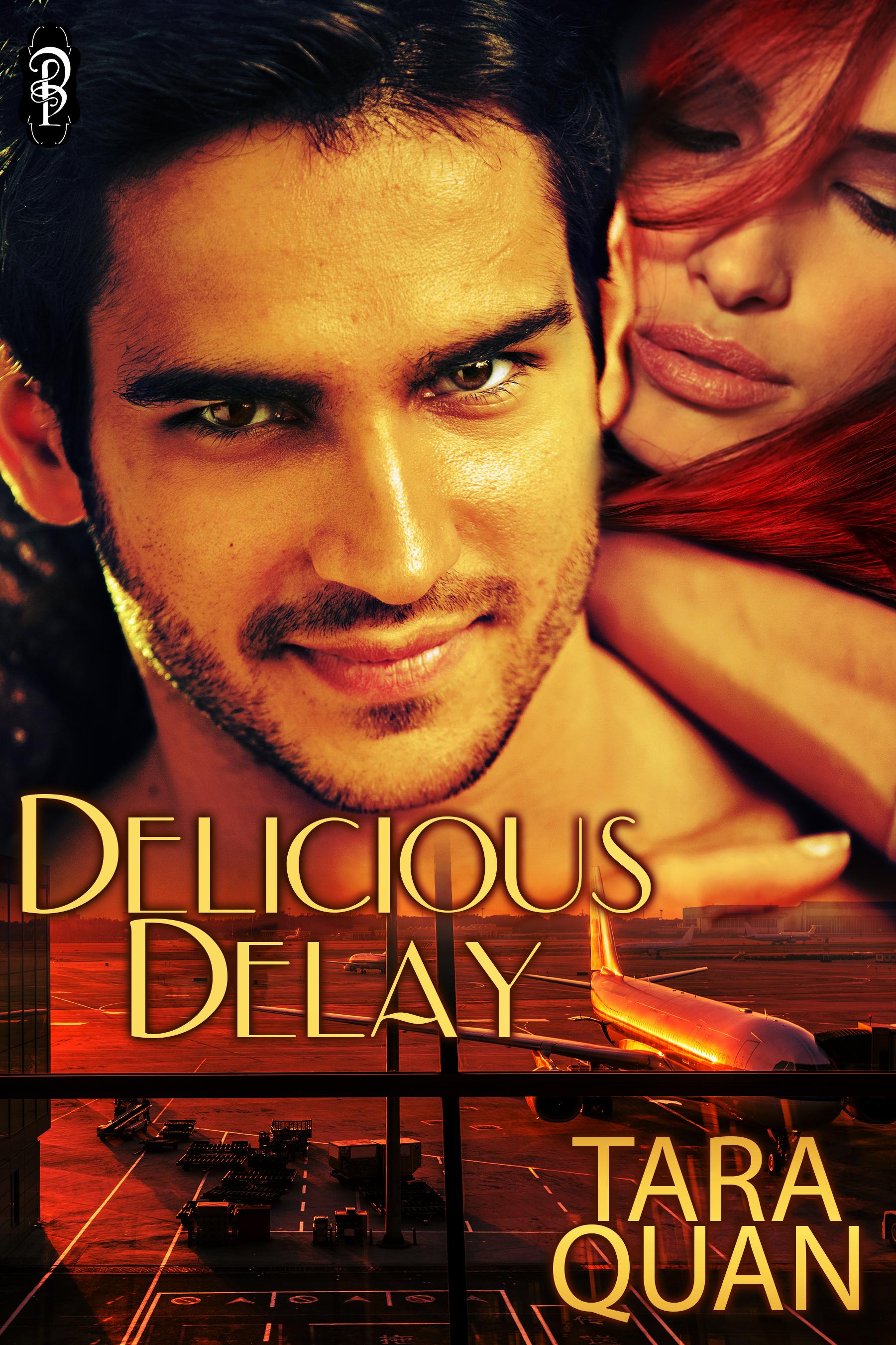 delicious-delay200x300.jpg