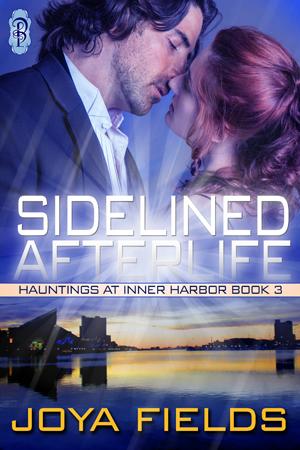 JoyaFields_SidelinedAfterlife_300.jpg