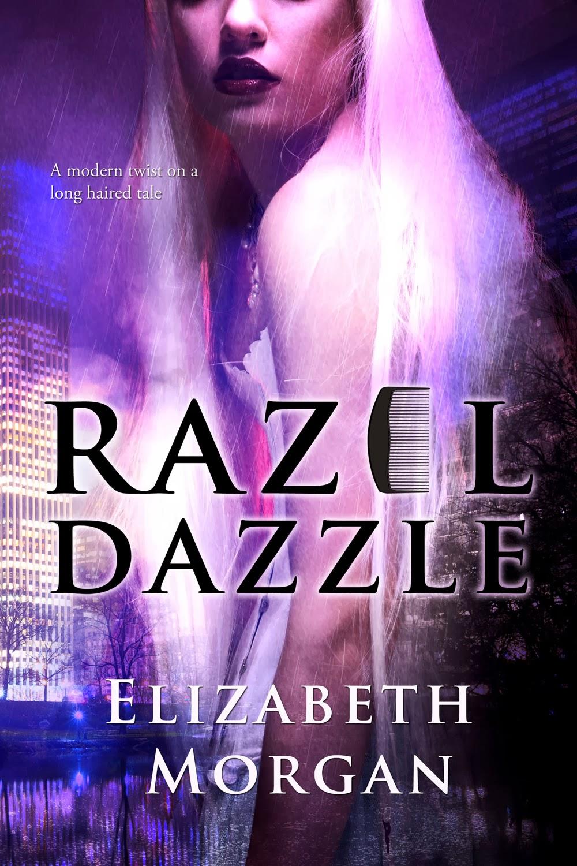 RazzleDazzlex1000.jpg