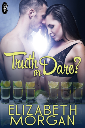 Truth-or-Dare300x450.jpg