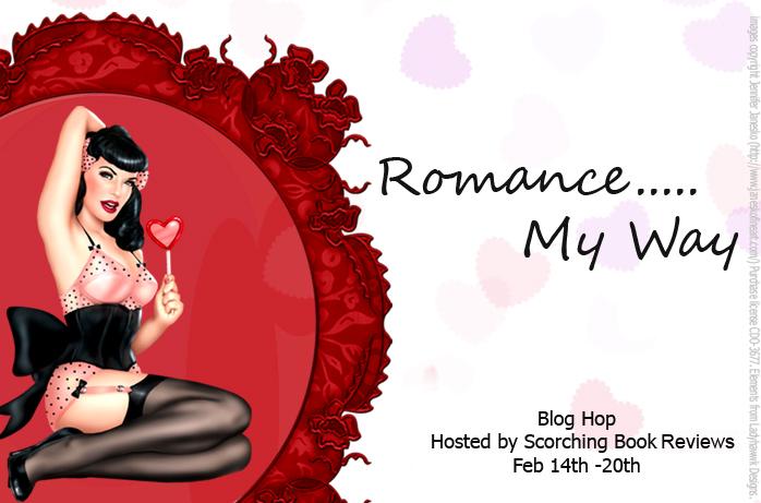 Blog-Hop-PHTSH22-copy.jpg