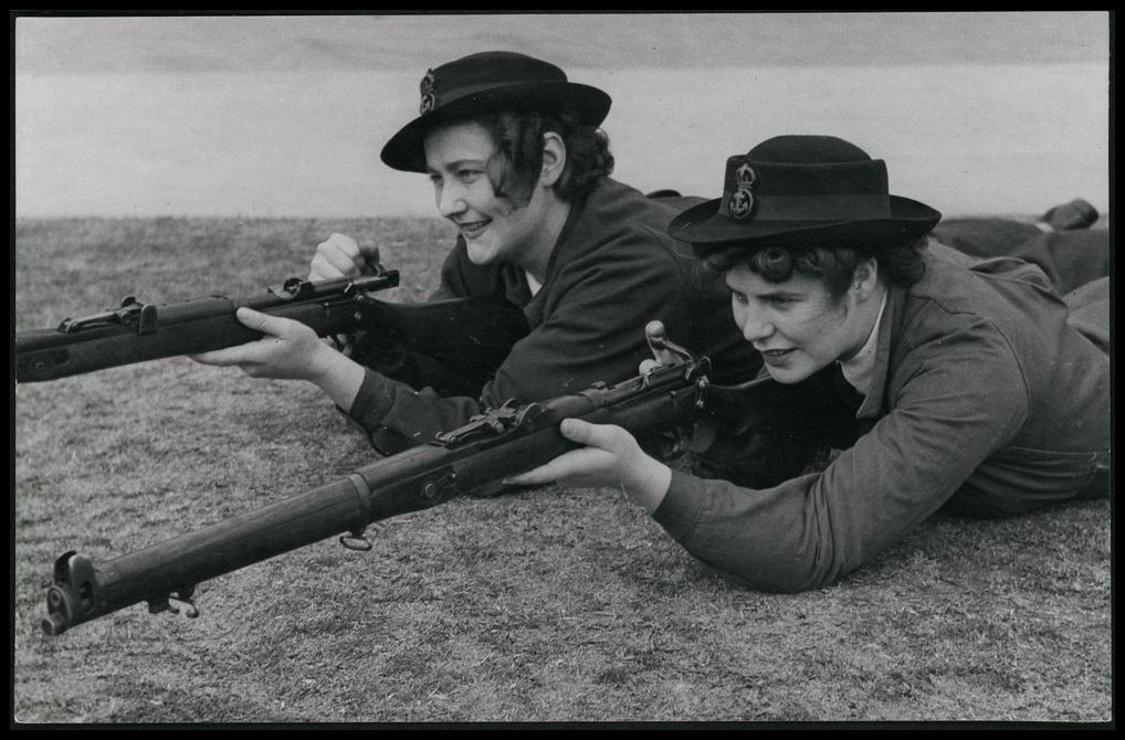 Photo Credit: State Library of South Australia